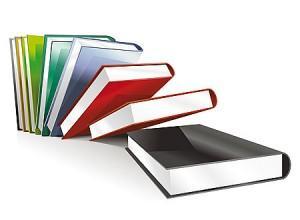 Книги по Office 365
