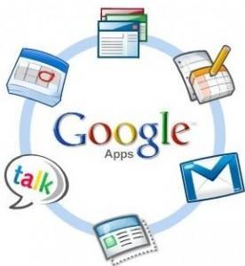 бесплатный Google Apps закрыт