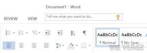 Новый Office 365 – Скрепка возвращается?