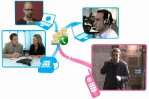 skype_business_confcall