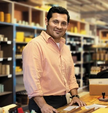 Купить Office 365 Бизнес